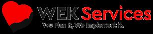 Wek Services